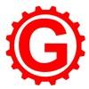 ETA Gautier - Logo