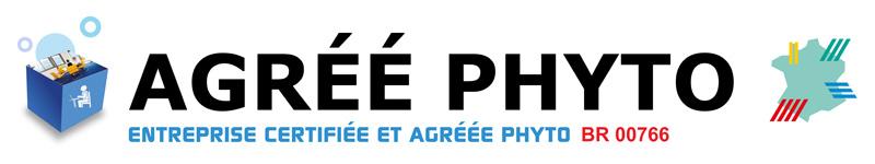 ETA Gautier - agréée phyto - br00766