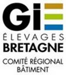 ETA Gautier - GI Elevages Bretagne - Comité régional bâtiment