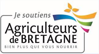 ETA Gautier - Je soutiens Agriculteurs de Bretagne